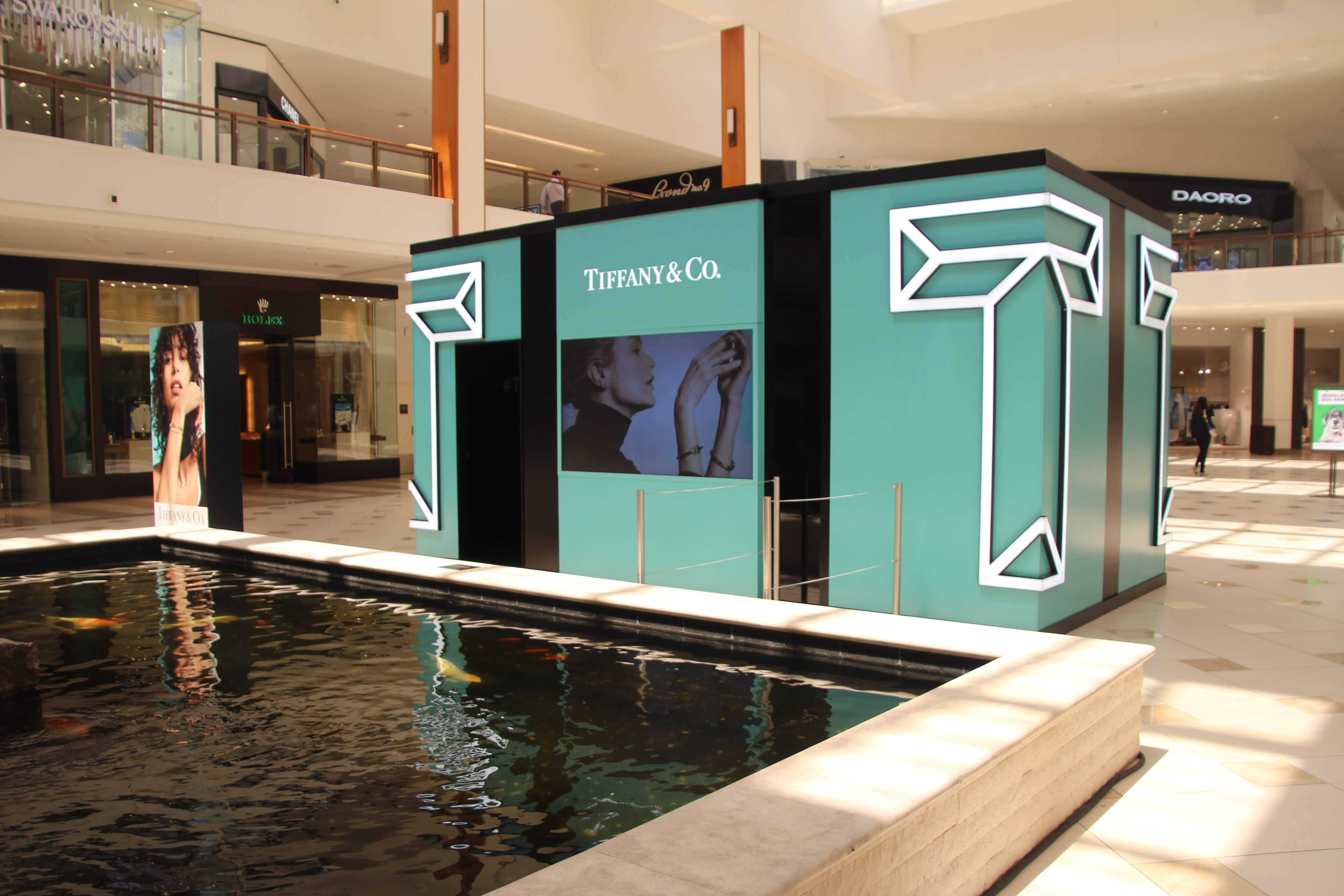 Aventura Mall- Infinity Booth (16) (1)
