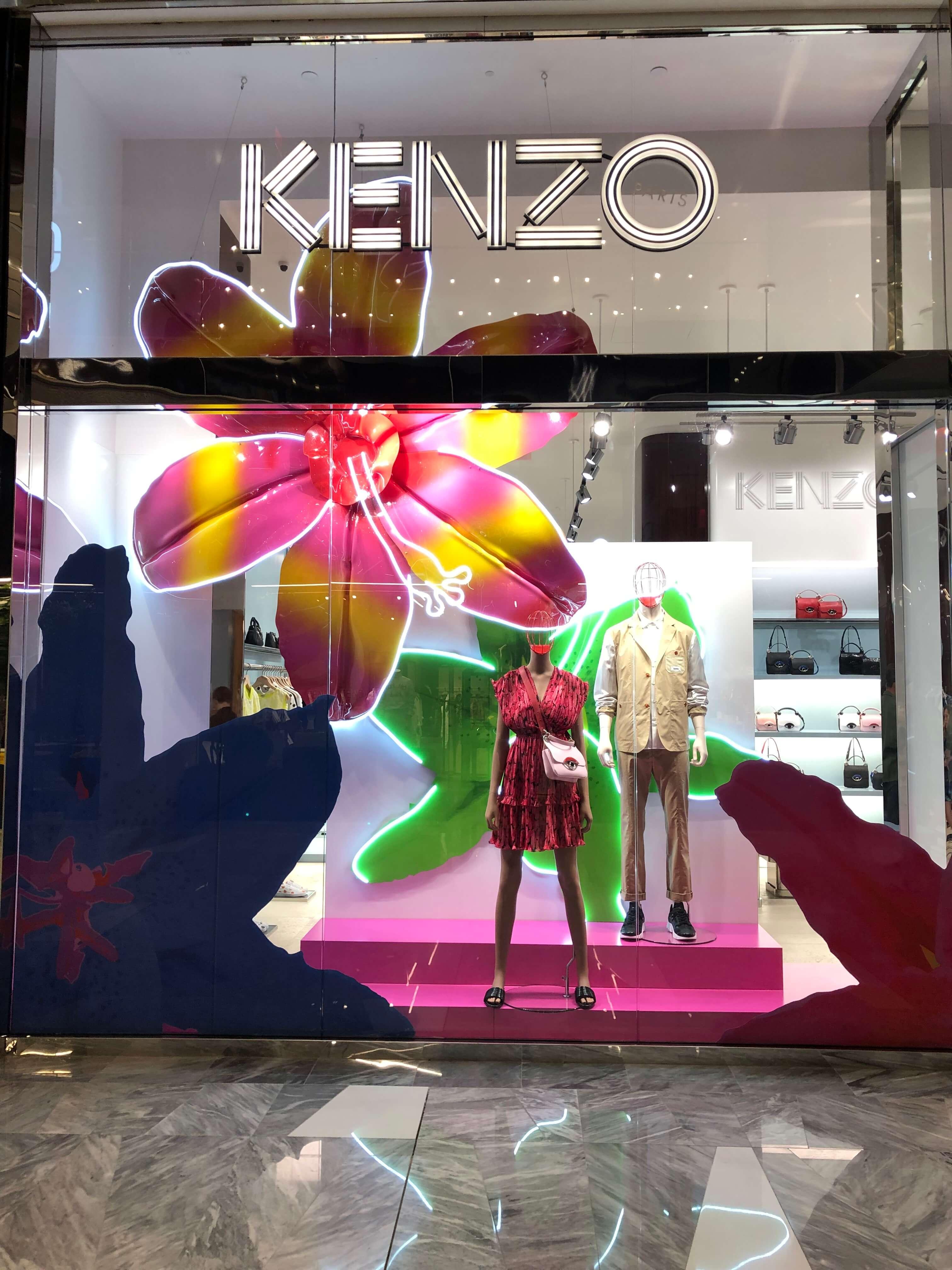 Kenzo Window 06-2019 (2) (2)
