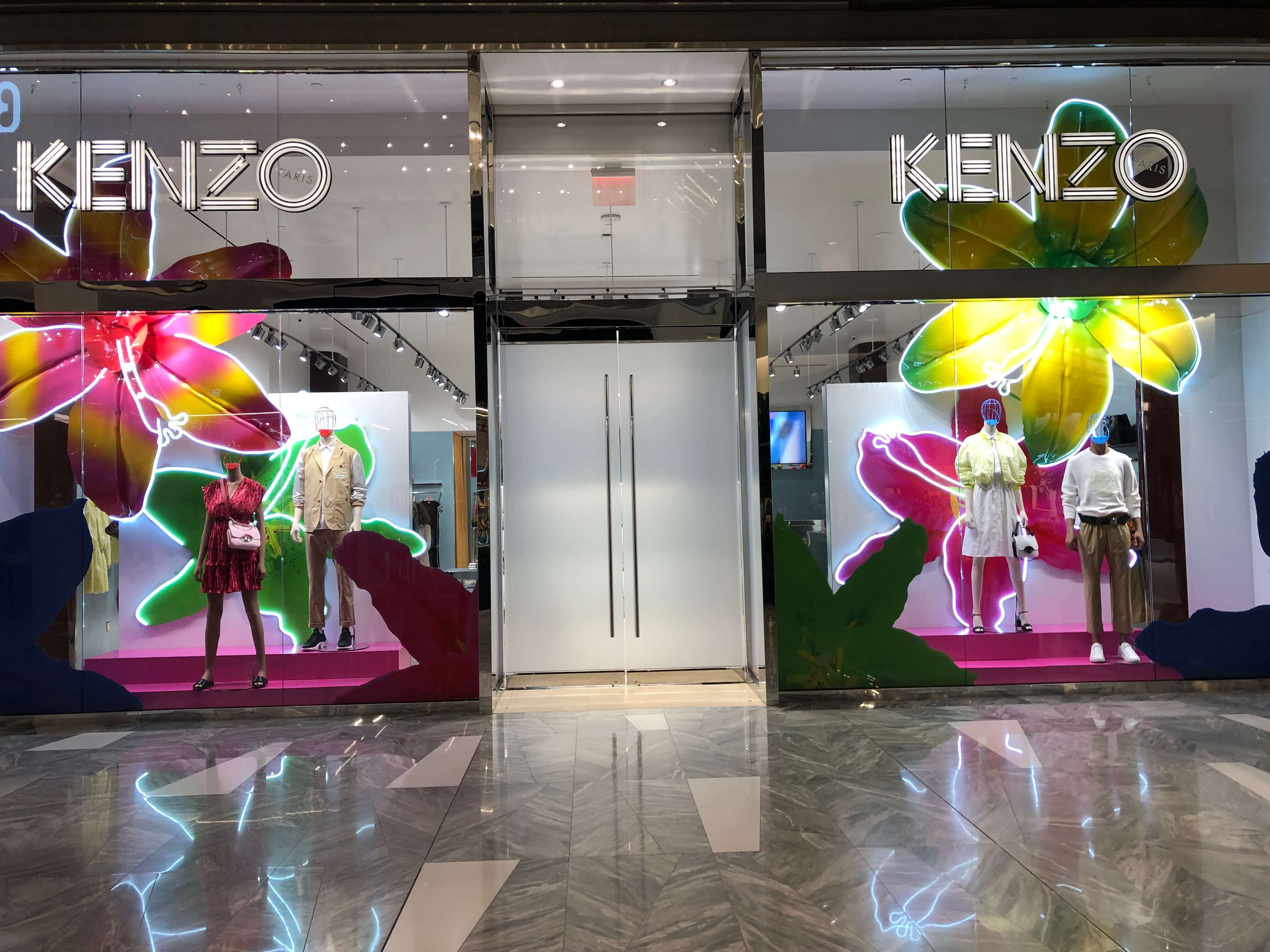 Kenzo Window 06-2019 (5) (1)