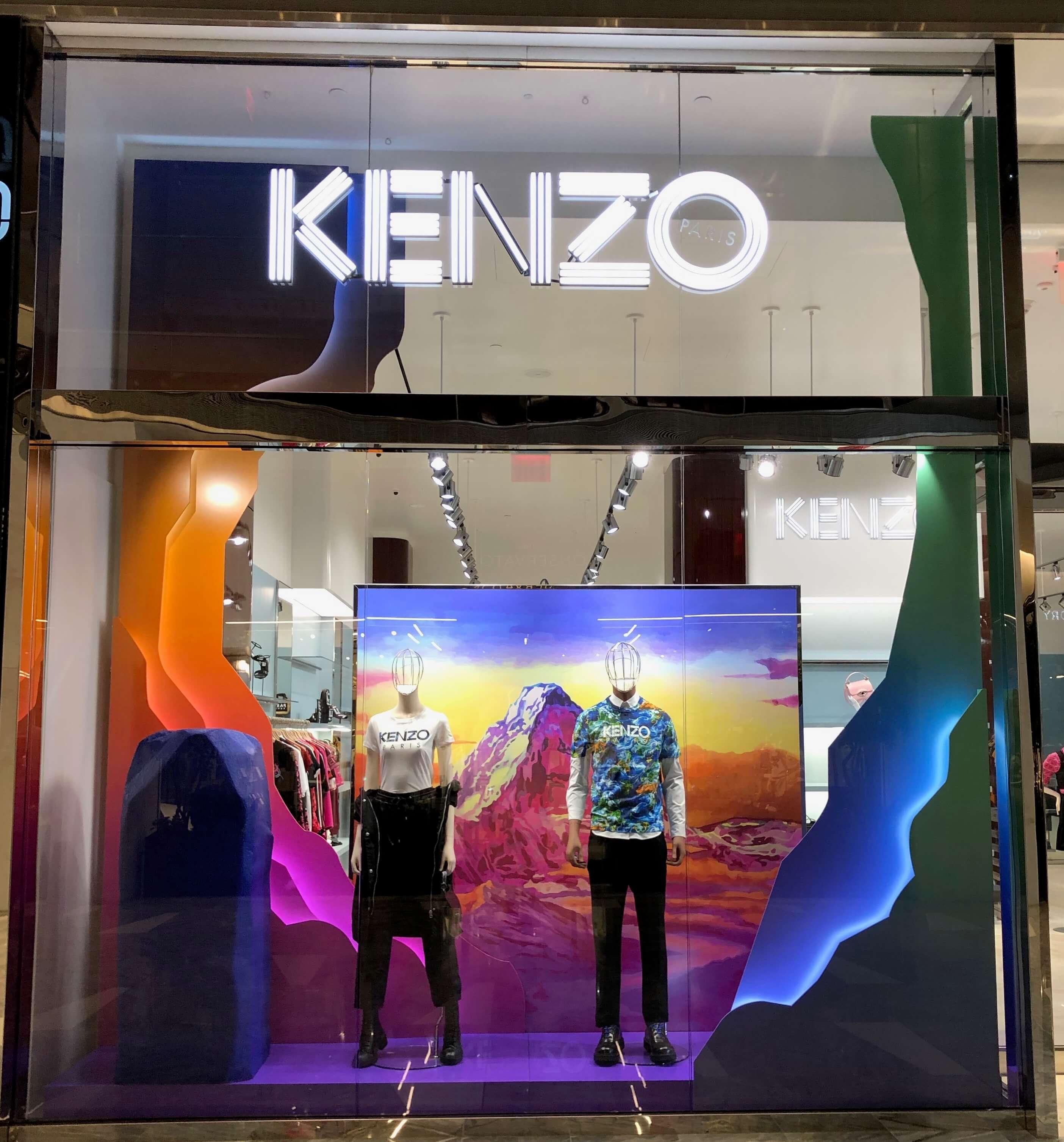 NEW KENZO (3)
