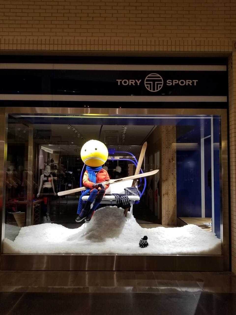 Tory Sport - Holiday Window (1)
